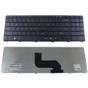Compatible with GATEWAY PK1306R3A32 Keyboard