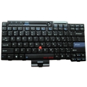 Compatible with LENOVO 42T3567 Keyboard