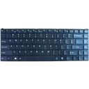 Compatible with SONY V-0702BIAS1-US Keyboard