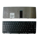 Compatible with SONY 81-31205001-04 Keyboard