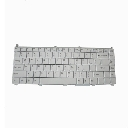 Compatible with SONY 147963021 Keyboard