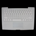 Apple MacBook A1185 keyboard