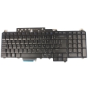 Compatible with DELL A057 Keyboard