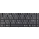Compatible with SONY VGN-SZ Series Keyboard