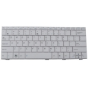Compatible with ASUS Eee PC 1005HA Keyboard