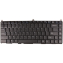 Compatible with SONY Vaio PCG-K12P Keyboard