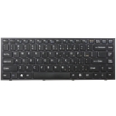 Compatible with SONY VPCS Series Keyboard