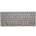 Compatible with SONY VGN-CR Series Keyboard