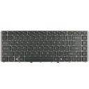 Compatible with SONY VGN-NW100 Keyboard