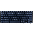 Compatible with DELL Inspiron M101Z Keyboard