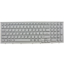 Compatible with SONY VPC-EB Series Keyboard