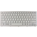 Compatible with SONY VPCCW Series Keyboard