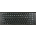 Compatible with SONY VPC-EA Series Keyboard
