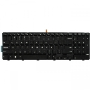 Dell Inspiron 15 5000 Series Keyboard