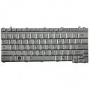 TOSHIBA Satellite U400 Keyboard