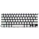 Compatible with DELL Inspiron 14-7000 Series Keyboard