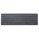 HP Pavilion 15-p020 Keyboard