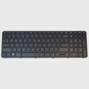 Compatible with HP 15-d101tx Keyboard