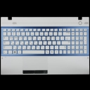 SAMSUNG Series 3 NP300V5A Keyboard