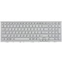 Compatible with SONY VPC-EE Series Keyboard