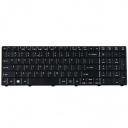 Compatible with ACER Aspire E1-521 Keyboard