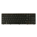 Compatible with LENOVO IdeaPad G580 Keyboard