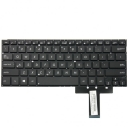 Compatible with ASUS UX31 Keyboard