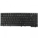 Compatible with HP EliteBook 8530p Keyboard