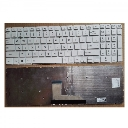 Compatible with TOSHIBA Satellite L50-B Keyboard