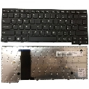 Compatible with LENOVO IBM ThinkPad Yoga 11e Keyboard