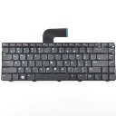 Compatible with DELL Inspiron 15R 5520 Keyboard