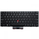 LENOVO IBM Thinkpad X121e Keyboard