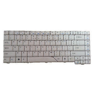 Compatible with ACER Aspire 5310 Keyboard