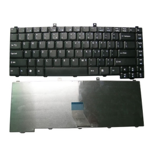 Compatible with ACER TravelMate 3022TCi Keyboard