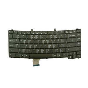 Compatible with ACER Travelmate 2494WLMi Keyboard