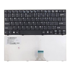 Compatible with ACER 9Z.N3C82.01D Keyboard