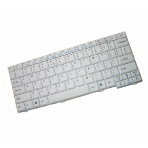 Compatible with ACER Aspire 2920-3A2G12Mi Keyboard