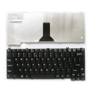 Compatible with ACER TravelMate 2354NLCi Keyboard