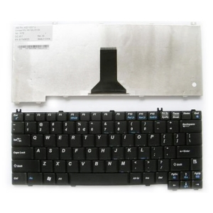 Compatible with ACER Aspire 2003WLMi Keyboard