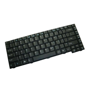 Compatible with ACER Aspire 2930-593G25Mn Keyboard