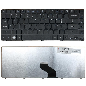 Compatible with ACER Aspire 5810TZG-413G32MN Keyboard