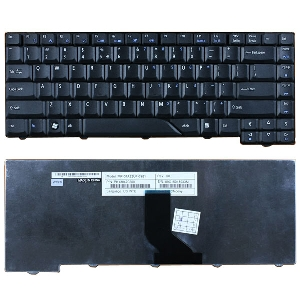 Compatible with ACER Aspire 5720Z Keyboard