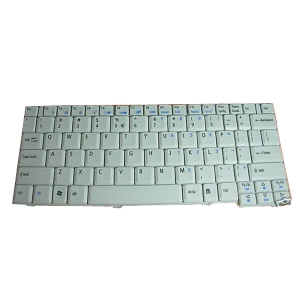 Compatible with ACER Aspire 2920-5A2G25Mi Keyboard