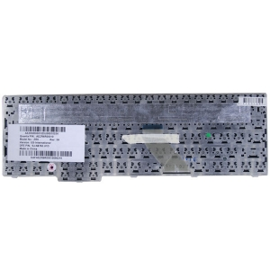 Compatible with ACER Aspire 8920G-6A4G32Bn Keyboard