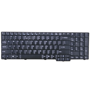 Compatible with ACER Aspire 6930-6809 Keyboard