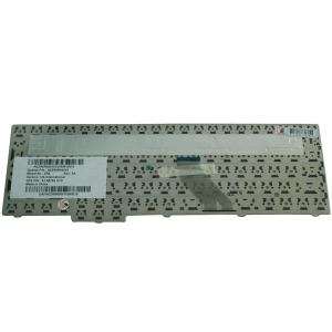 Compatible with ACER Aspire 8730ZG Keyboard