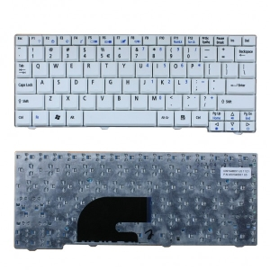 Compatible with ACER Aspire One A150-1679 Keyboard