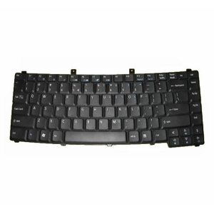 Compatible with ACER TravelMate 8210-6204 Keyboard