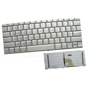 Compatible with APPLE K021785A Keyboard