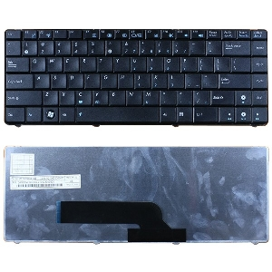 Compatible with ASUS k40ab Keyboard